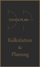 Druck-Plan® | Die Innovation | MIS-Software